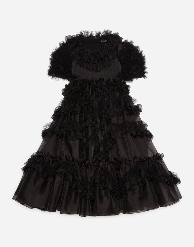 ABITO in Black
