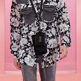 tab image men accessories