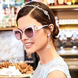 tab image women accessories