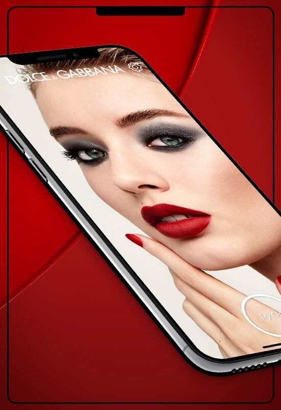 makeup-try-on-app